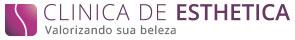 Logo Clínica de Esthetica
